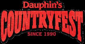 Countryfest header logo s300