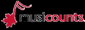Mc logo s300