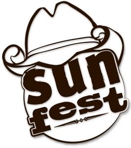 Sunfest logo s300
