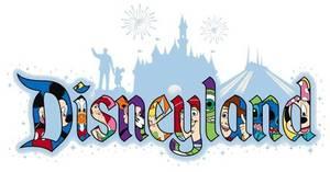 Disneyland s300