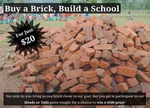 Brick 1 s300