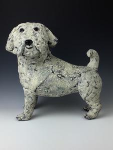Jrowley dog 1 s300