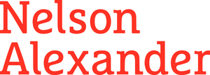 Nelsonalexander logo rgb red s300