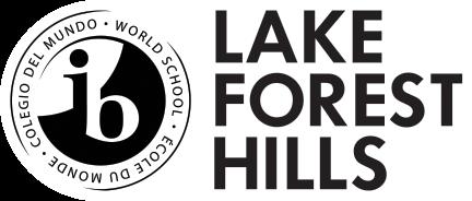 Lfh logo s550