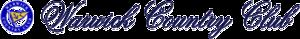 Warwick logo s300