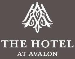 Hotelavalon3 s300