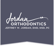 Jordanorthodontics s300