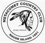 Mcc logo s300