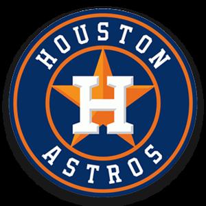 Houston astros s300