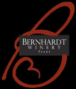 Bernhardt s300