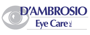 Dambrosio eye care s300