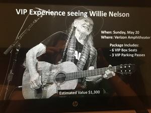Willie2 s300