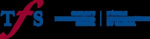 Tfs logo s300