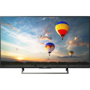 Sony tv s300