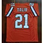 Talib s300