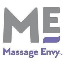 Massage envy s300