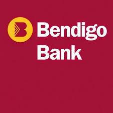Bendigo bank s300