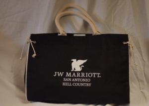 Jw marriott s300