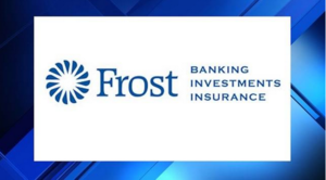 Frost bank pic s300