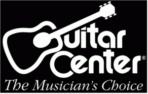 Guitar center sponsor pic s300