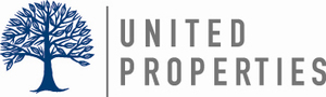 Unitedproperties s300