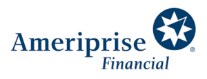 Ameriprise financial logo s300