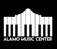 Alamo music icon 2 s300