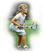 Lacrossebluecheetah s300