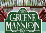 Gruene mansion inn logo s300