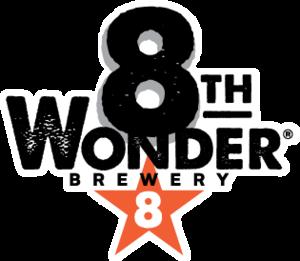 8th wonder s300