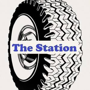 The station s300