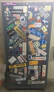 055 storage cabinet 1 s300