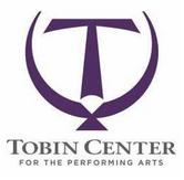 Tobin center s300