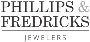 Phillips logo s300