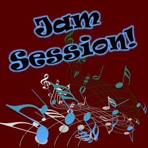 Jam session s300