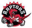 Raptors s300