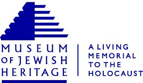 Museum of jewish heritage s300