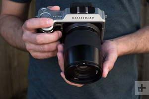 Hasselblad x1d 50c review lens top 800x533 c s300