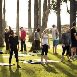 La fitness class santa monica 20131013 s300