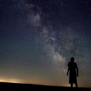 Stargazing1 s300