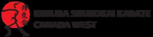 Kimura shukokai logo s300
