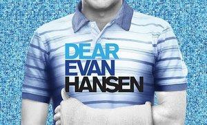 Dear evan hansen s300