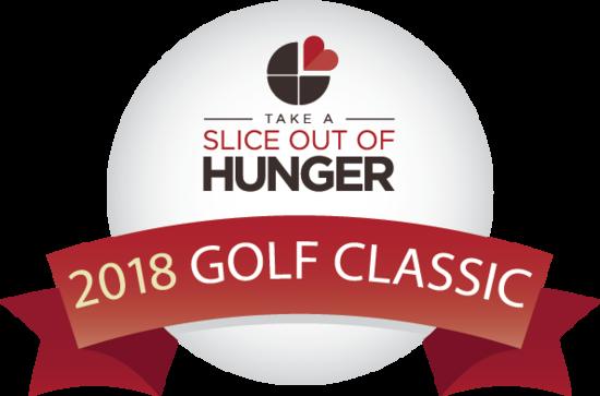 Golf logo 2018 s550