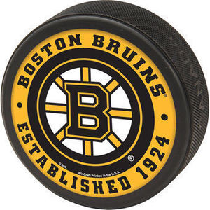 Boston bruins s300