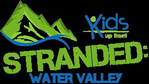 Stranded logo 300x171 s550