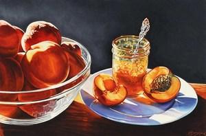 Peach preserves 2014 300dpi s300