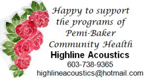 Highline acoustics s300