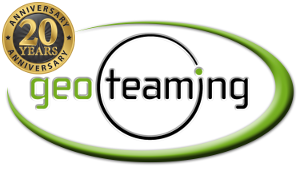 Geoteaming logo 300x186 s300