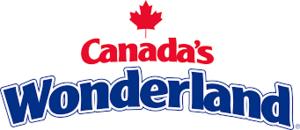 Canada s wonderland s300