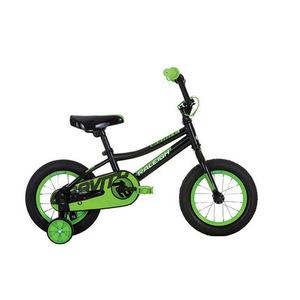 Boys bike s300